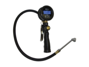 Digital Air Inflator - KTI89001