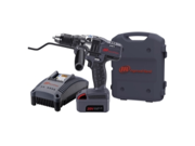 Cordless Drill - 20 Volt - One Battery Kit