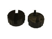 Universal Oil Cap Removal Tool