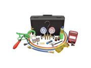 Complete A/C KIT 9SIA0ZX0TJ9555
