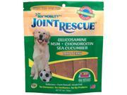 Image of Ark Naturals Sea Mobility Joint Rescue Lamb Jerky - 9 oz