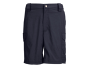 Image of 5.11 Tactical - Bike Patrol Shorts - Navy - 30