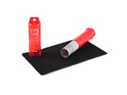 Iron Mend Fabric Repair Kit Scuba Diving, Wetsuit/Drysuit Repair
