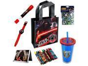 Star Wars Kids Bundle Gift Set 9SIA1CY54U7039