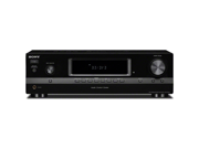 Sony 2 Channel Stereo Receiver