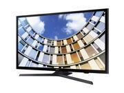"Samsung  50"""" Smart LED HDTV"" 9B-16C-0003-002P7"