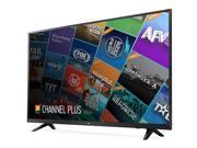 """LG 55"""""""" 4K UHD HDR Smart LED TV"""" 16C-000P-001Z4"""