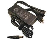 DENAQ DQ-PA2501U-6030 6A 15V AC Adapter for Toshiba Satellite 1400