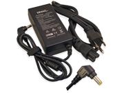 DENAQ DQ-SA70-3105-5525 3.68A 19V AC Adapter for GATEWAY