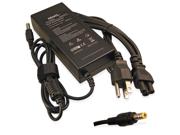 DENAQ DQ-DL606A-5525 4.9A 18.5V AC Adapter for HP Pavilion DV2100