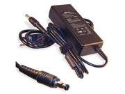 DENAQ 19V 4.74A 5.5mm-3.0mm AC Adapter for Samsung Laptops 9SIA00Y1YU6215