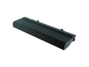 CB-HF674 9-Cell 73Whr Li-Ion Laptop Battery for DELL XPS 1210, M1210, CG039, 312-0435, HF674