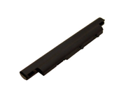 CB-AS09D34-6 6-Cell 4400mAh Li-Ion Laptop Battery for ACER Aspire 3810T, 4810T, 5810T; Acer TravelMate 8371, 8471, 8571, AS09D34, AS09D31, AS09D36, AS09D56, AS0