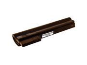 DENAQ DQ-HSTNN-CB1U-6 Notebook Battery