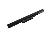 DENAQ DQ-IB44-4 4-Cell 2400mAh Battery for HP 500, HP 520