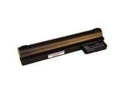 DENAQ DQ-HSTNN-LB1N-6 6-Cell 5600mAh Li-Ion Laptop Battery for HP/COMPAQ