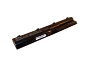 DENAQ DQ-HSTNN-IB2R-6 Notebook Batteries