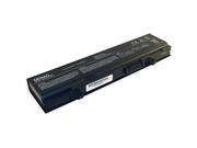 DENAQ DQ-KM742-6 6-Cell 56Whr Battery for Dell Latitude E5400