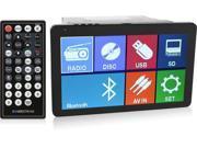 Soundstream VR-103B