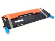 Cisinks ® 2 Pack Compatible Samsung CLP315 CLT-C409S Cyan Laser Toner Cartridge For Samsung CLP-310 CLP-310N CLP-315 CLP-315W CLX-3170 CLX-3175 CLX-3175FN CLX-3