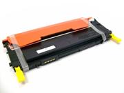 Cisinks ® 3 Pack Compatible Samsung CLP315 CLT-Y409S Yellow Laser Toner Cartridge For Samsung CLP-310 CLP-310N CLP-315 CLP-315W CLX-3170 CLX-3175 CLX-3175FN CLX