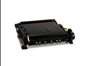 Transfer Kit Q7504A for HP 4700