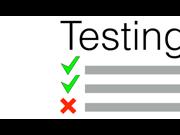 test item_test item 9SIA1E85E98900