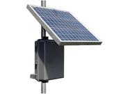 Tycon Power RPPL1218-36-30 RemotePro 8W Remote Power System 30W Solar Panel 12V