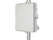 Tycon Power UPS-PL2424-18 UPS Pro 24V Backup 14W System Solar Ready