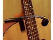 K&K Meridian Guitar Microphone