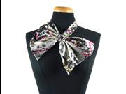 Women's 100% Viscose Silk feel Light weight Scarf SCARF-060-No12