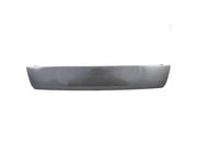 Scion Tc 05 -10 Liftgate Trunk Hatch Handle Lid Garnish Panel Cover Carbon Fiber