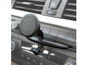 Car-CD-Slot-Magnet-Mount-Holder-for-Apple-iPhone-Samsung-Galaxy-LG-Motorola-HTC