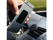 Universal Magnetic Air Vent Car Phone Holder Mount