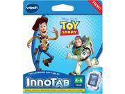 Vtech InnoTab Software - Disney Pixar Toy Story