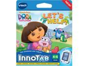 Vtech InnoTab Software - Dora the Explorer