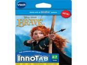 Vtech InnoTab Game Software - Brave