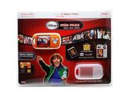 Disney Mix Max High School Musical Bundle Pack