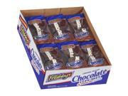 Mrs. Freshley's Chocolate Cupcakes - 12/2 pks. (3 Pack) 9SIA1FS0PG5941