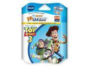 V Smile V Motion Game Toy Story 3