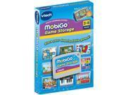 Vtech MobiGo Game Storage - Downloadable Games Cartridge: Stores Up to 30 Games