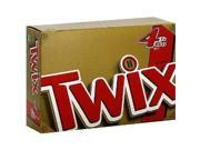 Twix King Size - 24/3.02 oz.