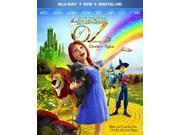 Legends of Oz: Dorothy's Return [Blu-ray] 9SIAA763US8521