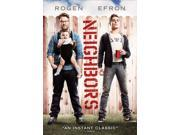 Neighbors (DVD) 9SIV1976XX1214