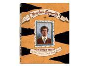 Napoleon Dynamite: 10th Anniversary Edition [Blu-ray] 9SIV1976XW5527