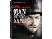 The Man With No Name Trilogy (Remastered Edition) [Blu-ray] 9SIA17P3ES9020