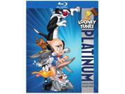 Looney Tunes: Platinum Collection, Vol. 3 [Blu-ray] 9SIAA9C3WJ5027
