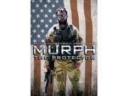 Murph: The Protector (DVD) 9SIAA765876199