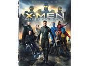 X-Men: Days of Future Past [Blu-ray] 9SIV0W86HJ5117