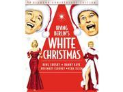 White Christmas (Diamond Anniversary Edition) [Blu-ray] 9SIV1976Y82565